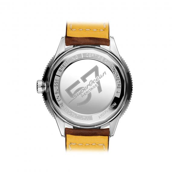Breitling-Superocean Heritage '57-A10370161C1X1-1