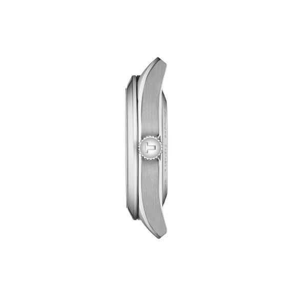 Tissot-Gentleman Powermatic 80 Silicium-T127.407.16.041.01-3