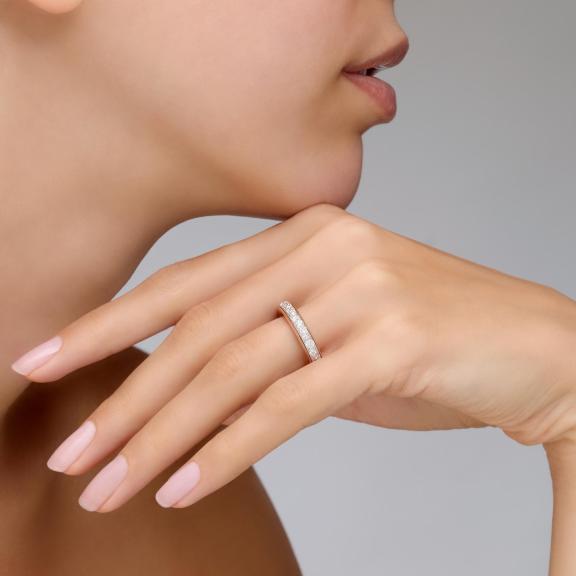 Pomellato-Iconica Ring-PAB7120O7000DB000-2