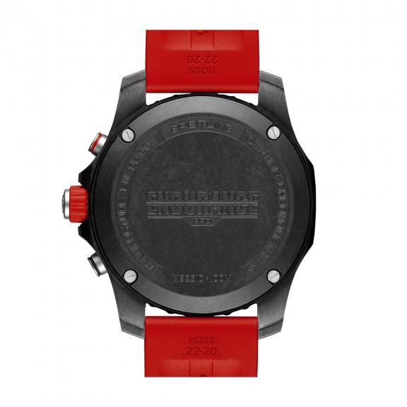 Breitling-ENDURANCE PRO-X82310D91B1S1-2