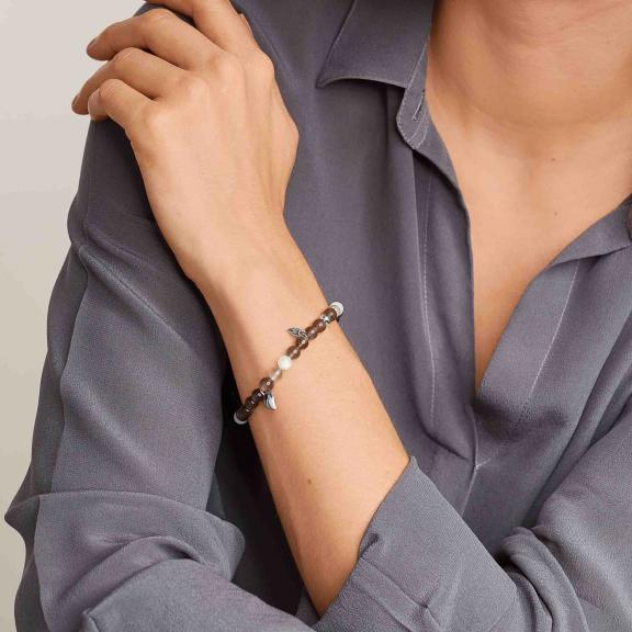 Tamara Comolli-INDIA Drop Armband small Cashmere-B-IND-Cas-Dr-s-wg-3