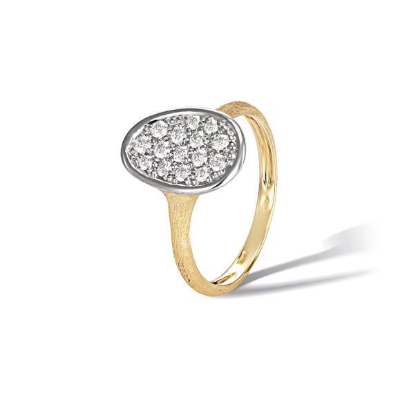 Marco Bicego-Lunaria Ring-AB578 B YW Q6