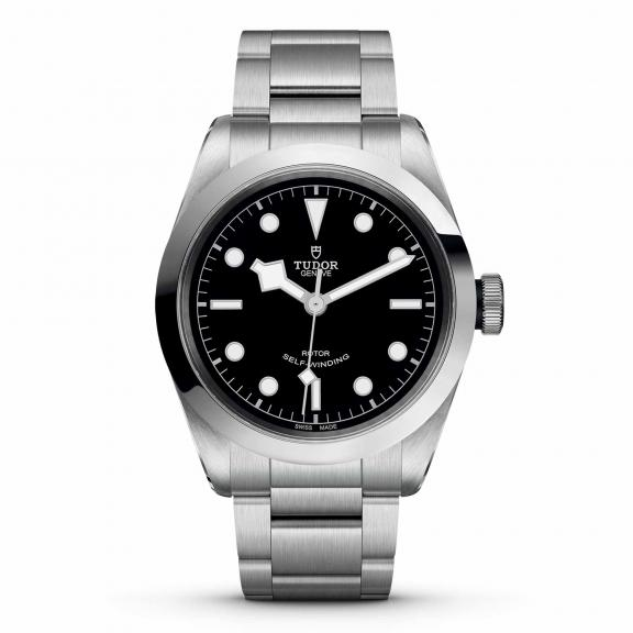 TUDOR-Black Bay 41-M79540-0006