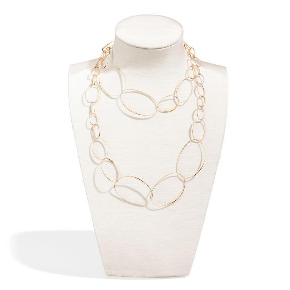Pomellato-Gold Halskette-PCB8030O700000000-2