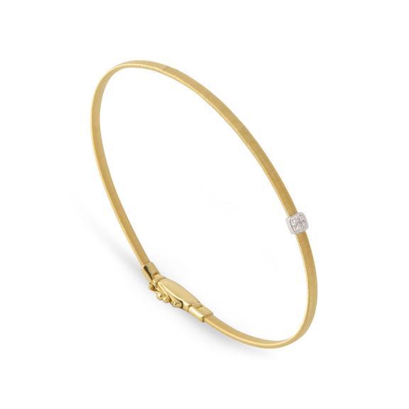 Marco Bicego-Masai Armband-BG730 B YW M5