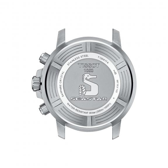Tissot-Seastar 1000 Chronograph-T120.417.11.091.01-2
