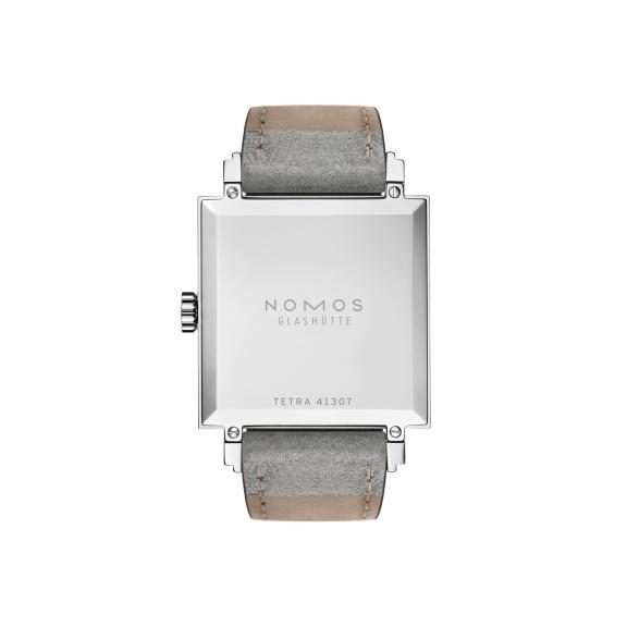 NOMOS Glashütte-Tetra Fidelio-449-2