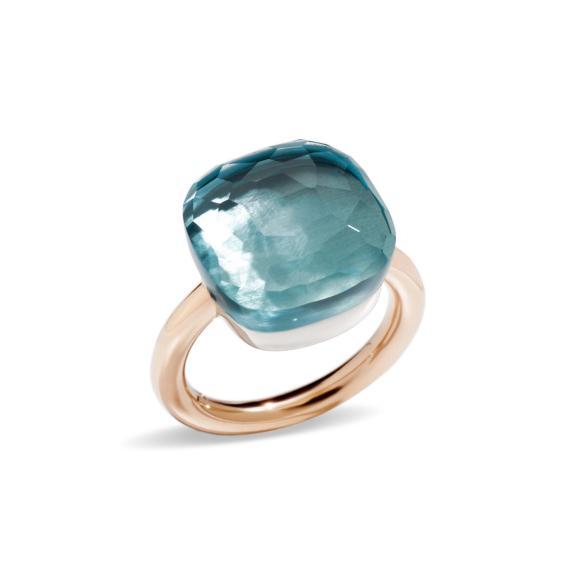 Pomellato-Nudo Ring-PAB7042O6000000OY-1