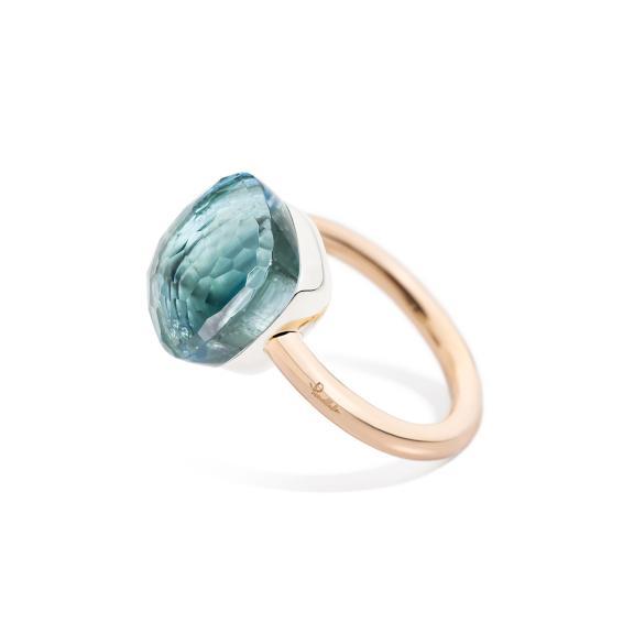 Pomellato-Ring Nudo-PAB2010O6000000OY-4