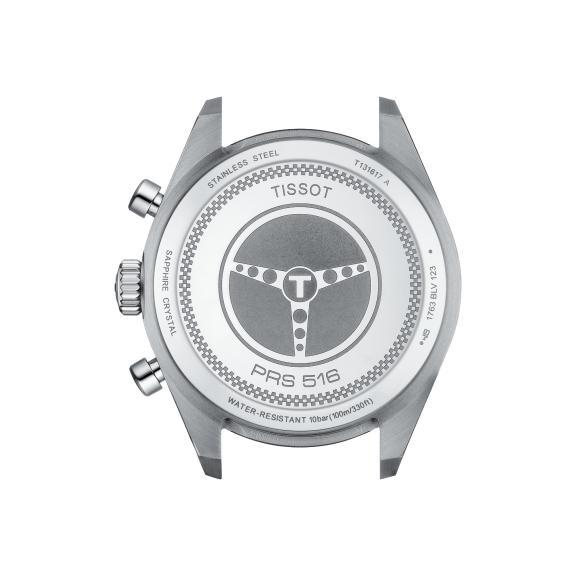 Tissot-PRS 516 Chronograph-T131.617.16.032.00-2