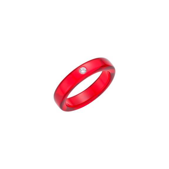 GELLNER Urban-Vivid Ring-2-81397-03-1