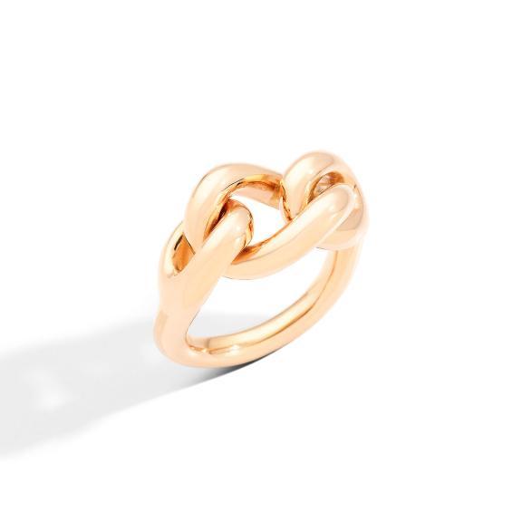 Pomellato-Catene Ring-PAC1010O700000000-1