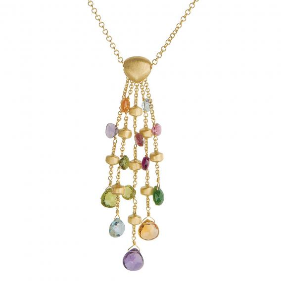 Marco Bicego-Paradise Collier-CB1005 MIX01 Y
