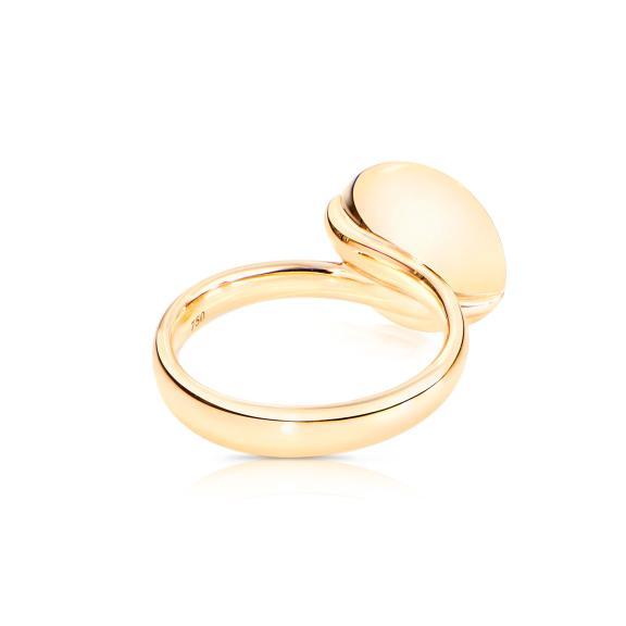 Tamara Comolli-Bouton Ring-R-BOU-l-p-yg-3