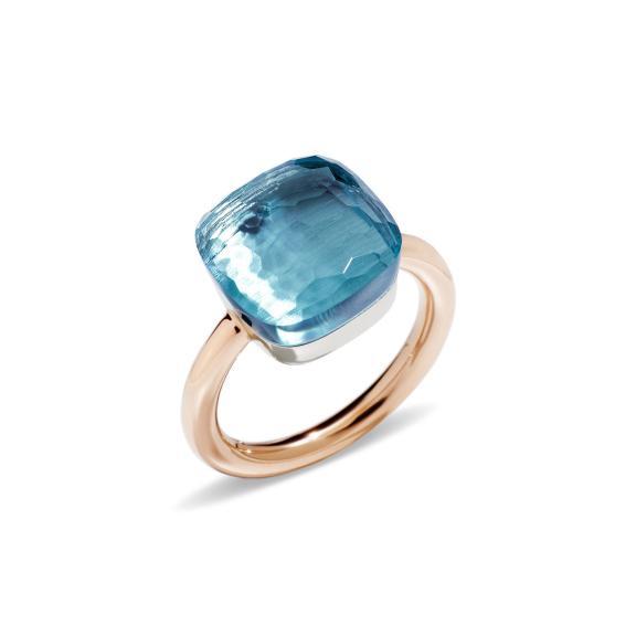 Pomellato-Ring Nudo-PAB2010O6000000OY-1