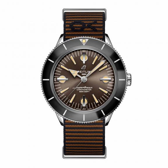 Breitling-Superocean Heritage ´57 Outerknown-A103703A1Q1W1-1