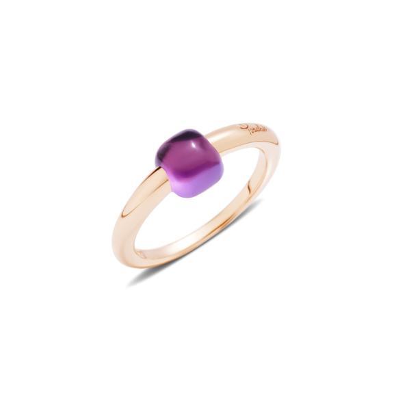 Pomellato-Ring M´ama non M´ama-PAB0041O7000000OI-1