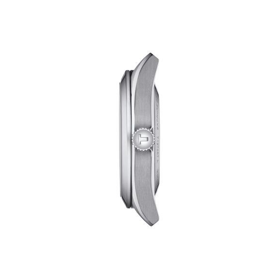 Tissot-Gentleman Powermatic 80 Silicium-T127.407.11.091.01-3