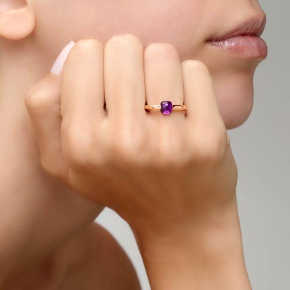 Pomellato-Ring M´ama non M´ama-PAB0041O7000000OI-4