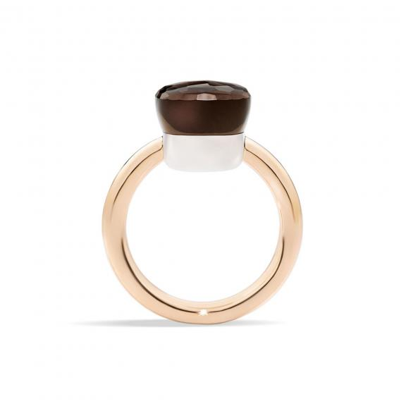 Pomellato-Ring Nudo-PAA1100O6000000QF-3