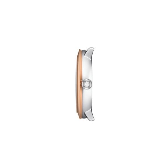 Tissot-Glendora 18K Gold-T929.210.41.046.00-3