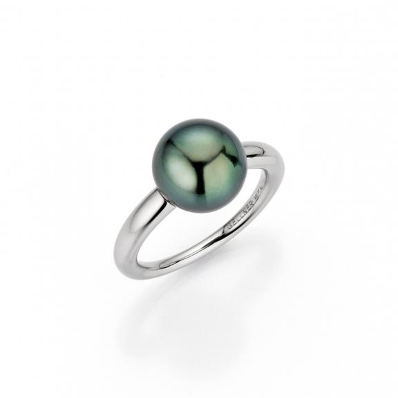 Gellner-Modern Classics Ring-5-22996-06