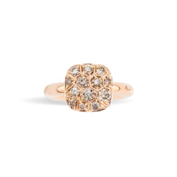 Pomellato-Nudo Ring-PAB7041O6000DBR00-2
