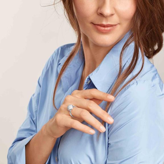 Tamara Comolli-Bouton Ring-R-BOU-l-p-wg-4