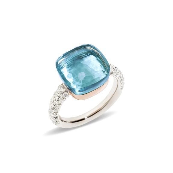 Pomellato-Ring Nudo-PAB4010O6000DB0OY-1