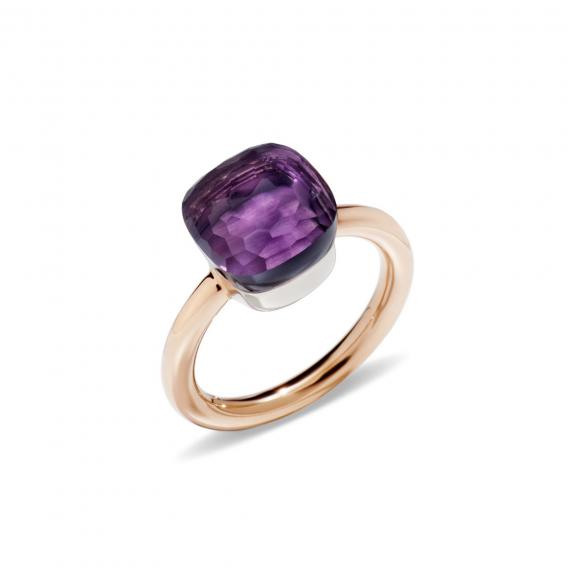Pomellato-Ring Nudo-PAA1100O6000000OI-1