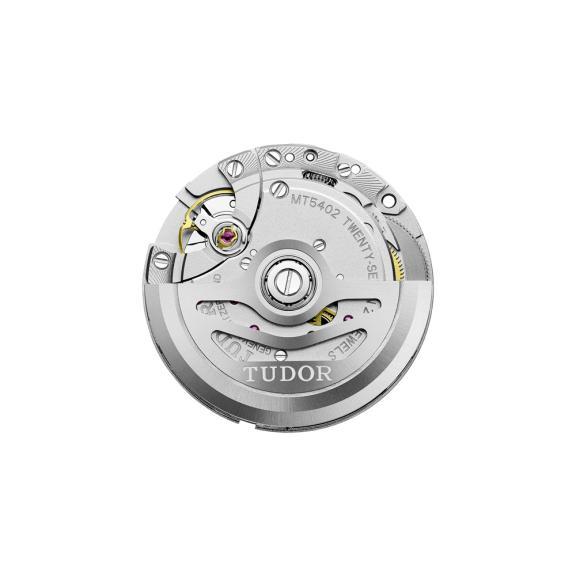 Tudor-Tudor Black Bay Fifty-Eight-M79030N-0001-2