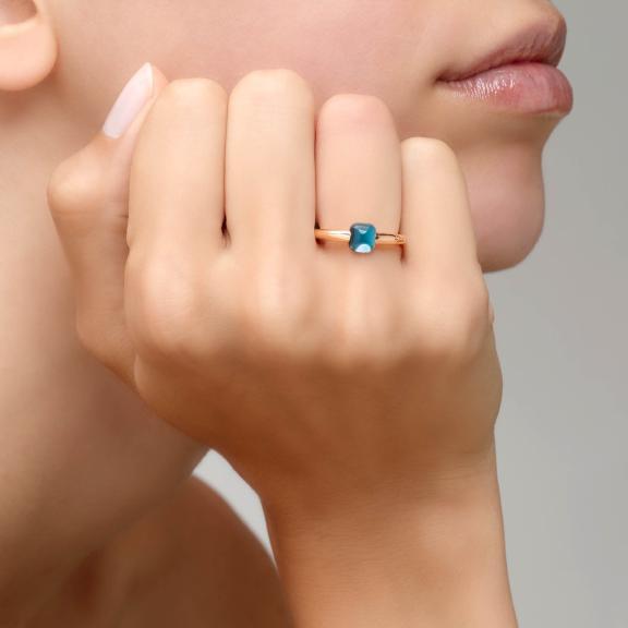 Pomellato-Ring M´ama non M´ama-PAB0041O7000000OY-4