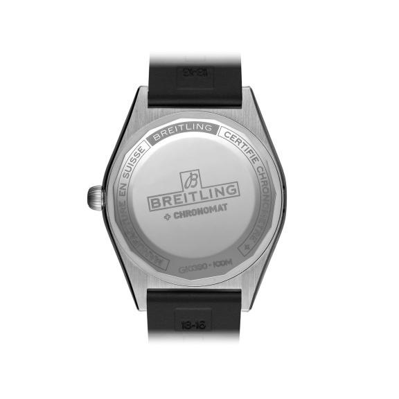 Breitling-Chronomat Automatic 36-G10380591C1S1-2