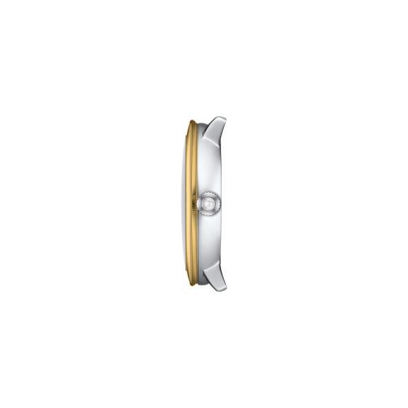 Tissot-Glendora 18K Gold-T929.210.41.116.01-3