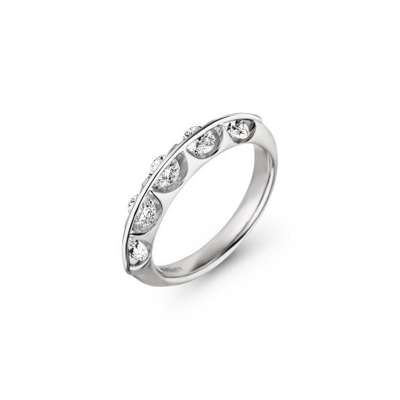 Schaffrath-Liberté Mehrsteiner Ring-518_L1045_54_ww
