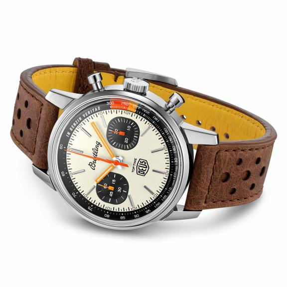 Breitling-Top Time Deus Limited Edition-A233101A1A1X1-4