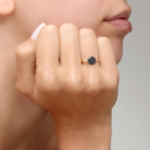 Pomellato-Sabbia Ring-PAB4070O7000DBK00-2