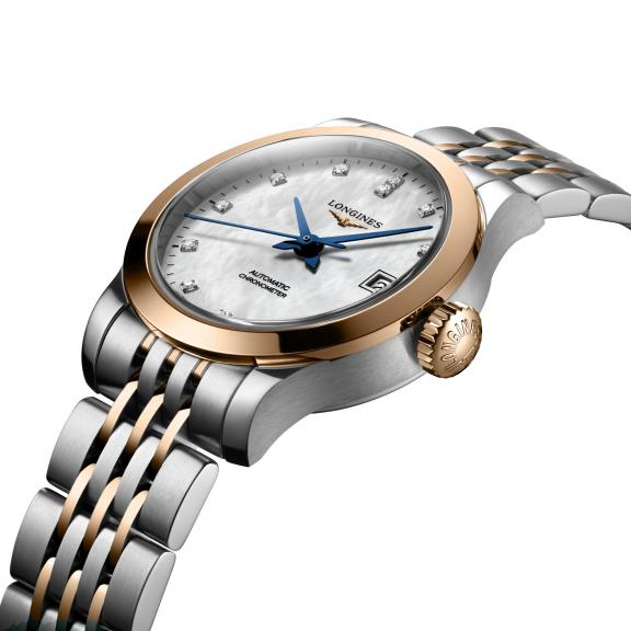 Longines-Record collection-L2.320.5.87.7-3