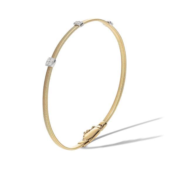 Marco Bicego-Masai Armband-BG730 B1 YW M5-1