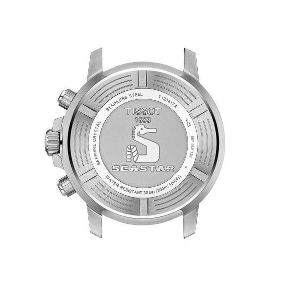 Tissot-Seastar 1000 Chronograph-T120.417.17.421.00-2