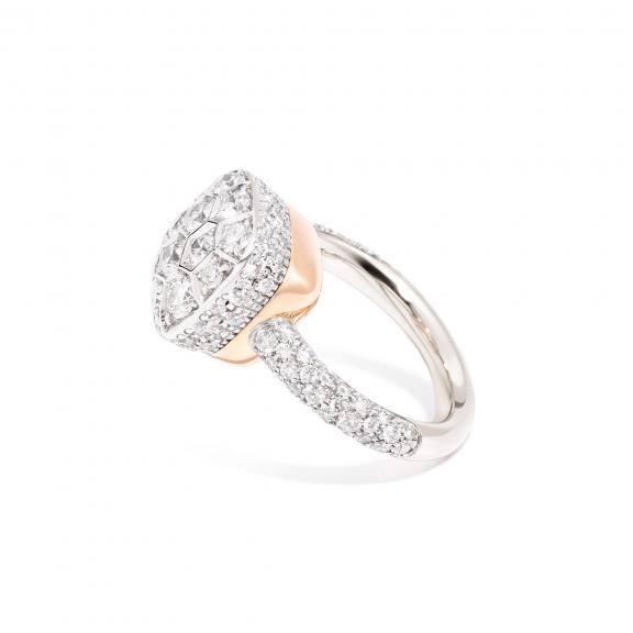 Pomellato-Nudo Ring-PAB7041O6000DB000-4
