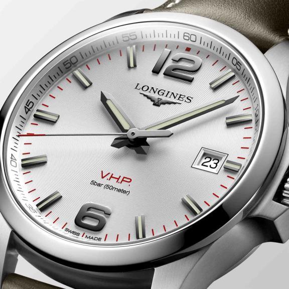 Longines-Conquest-L3.726.4.76.5-5