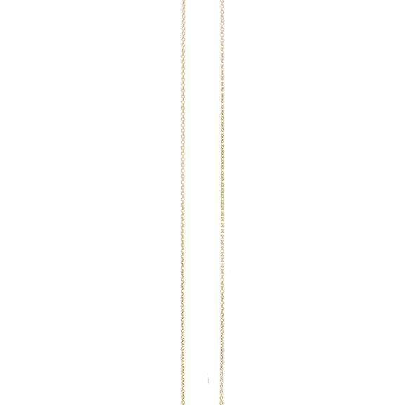 Ole Lynggaard Copenhagen-Design Halskette-C2017-406