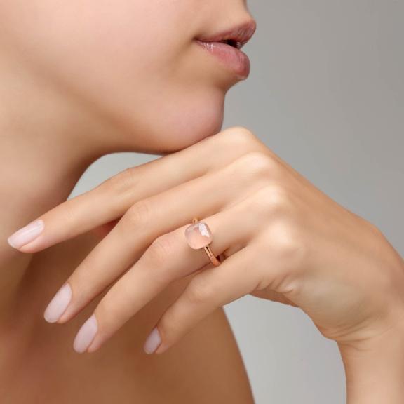 Pomellato-Ring Nudo-PAA1100O6000000QR-5