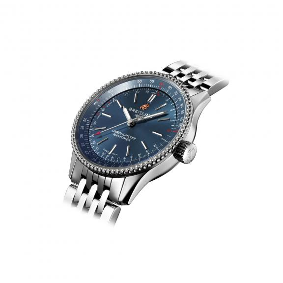 Breitling-Navitimer Automatic 35-A17395161C1A1-5