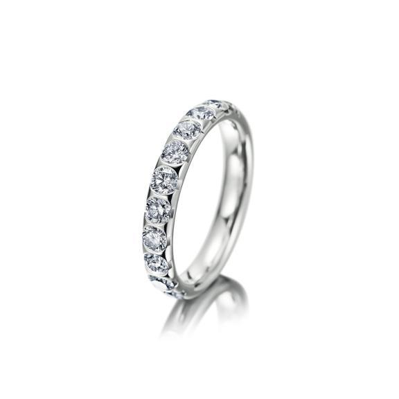 Meister-Memoire Ring-115.1209.11
