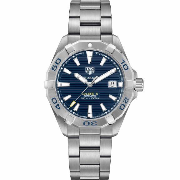 TAG Heuer-Aquaracer-WBD2112.BA0928