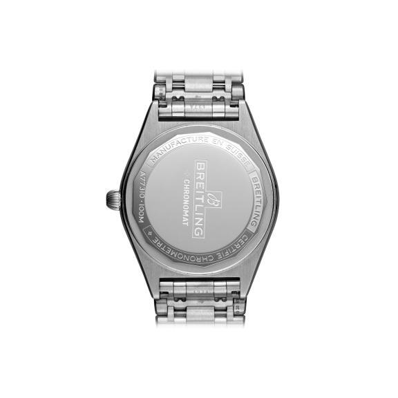 Breitling-Chronomat 32-A77310101C1A1-2