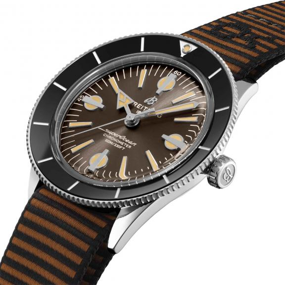 Breitling-Superocean Heritage ´57 Outerknown-A103703A1Q1W1-2