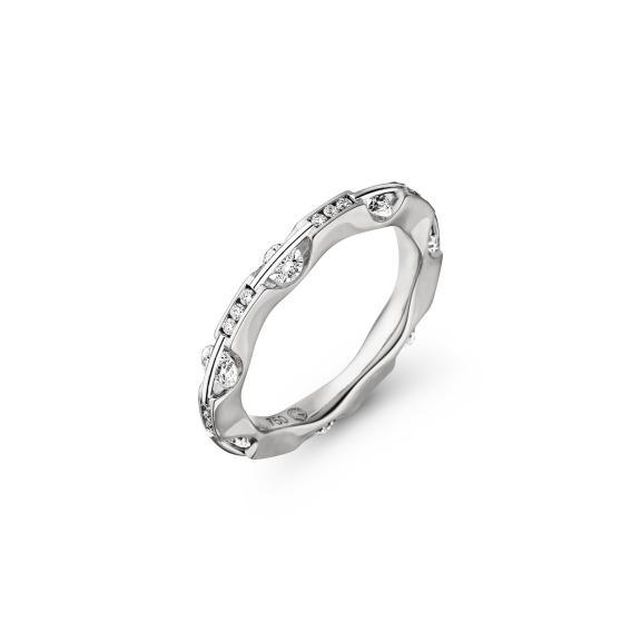 Schaffrath-Liberté Memoire Ring-518_L1049_54_ww